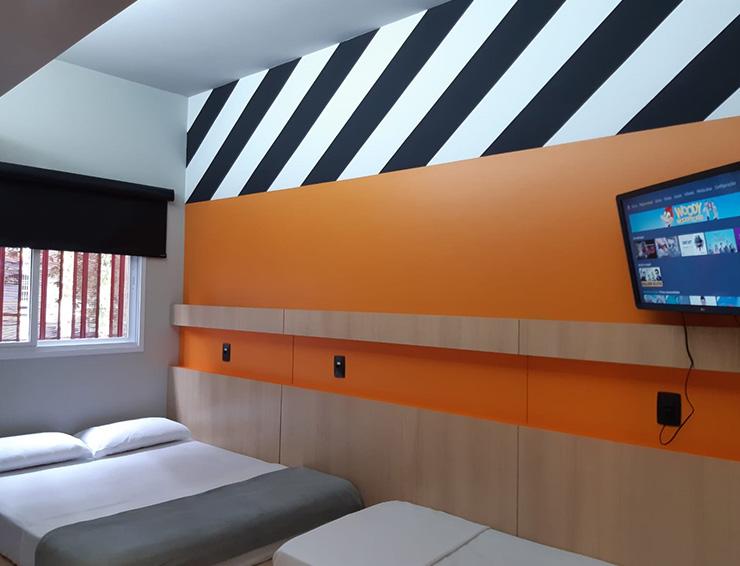 Artsy-Hostel-Vitoria-2-1-740x566.jpg