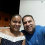 Kele Rodrigues
